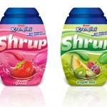 """35 ejemplos deliciosos de packaging de """"chuches"""" para endulzar el ánimo"""