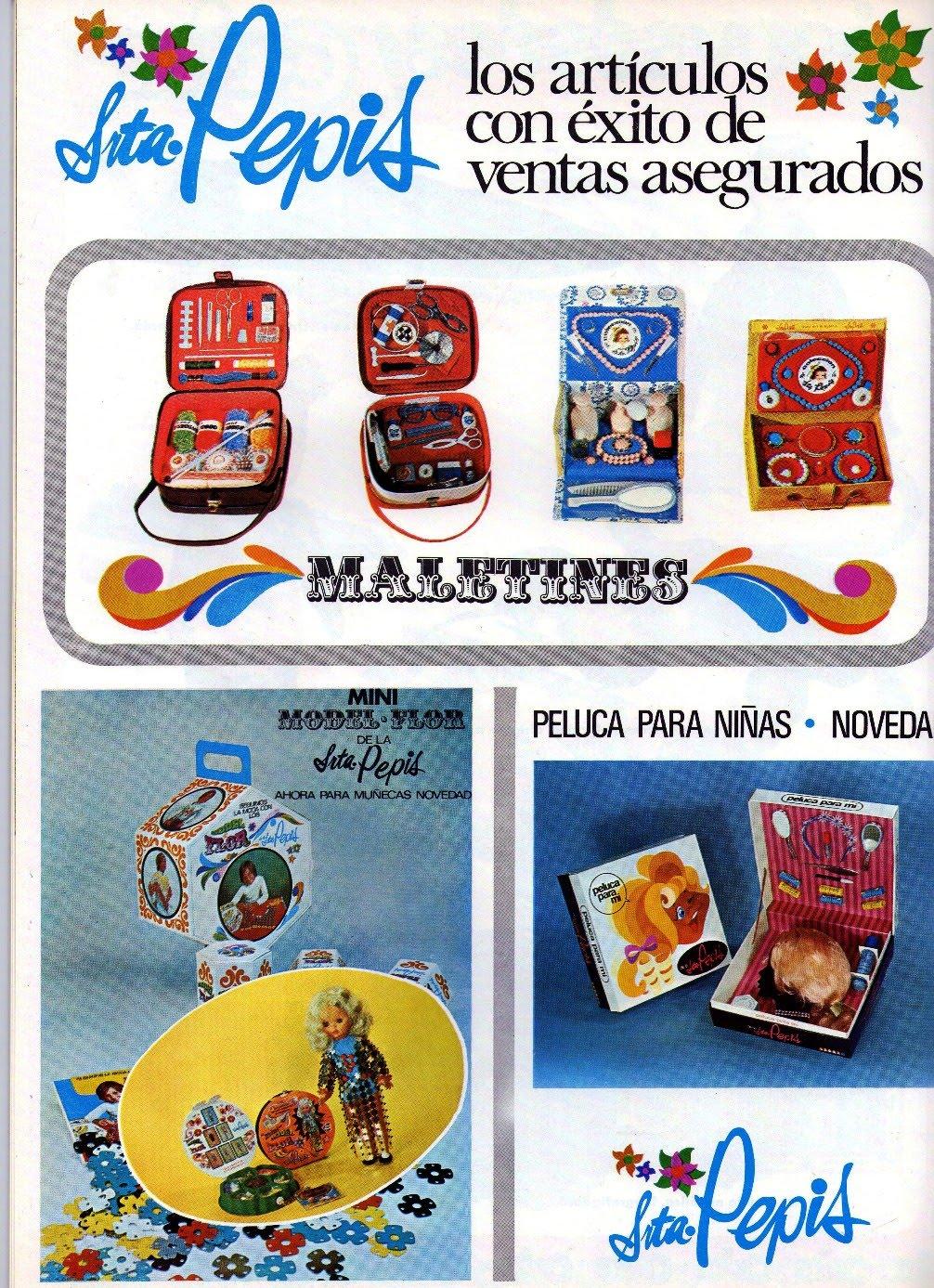 Recibir Los Anuncios 58 De Magos Vintage Para Reyes A Juguetes n0wPXk8O