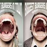 El ataque de los rostros mutantes en la publicidad