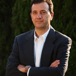 Félix Muñoz inaugura el Curso de Experto en Medios de la Asociación de Agencias de Medios