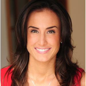 Adconion Media Group nombra a Kim Reed Perell, CEO de Adconion Direct, nuevo miembro ejecutivo para su Junta Directiva