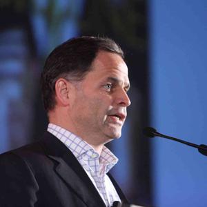 """T. Kawaja (LUMA Partners) en #DLD13: """"La convergencia es una zorra"""""""