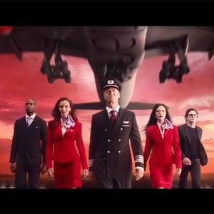 Vuelos Virgin Atlantic - Compara precios, informacin