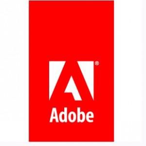 Adobe Systems, cliente de Brand Comunicacion, alcanza los 10 millones de seguidores