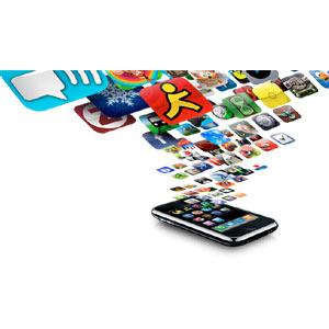 Las aplicaciones más populares que ponen en peligro su privacidad