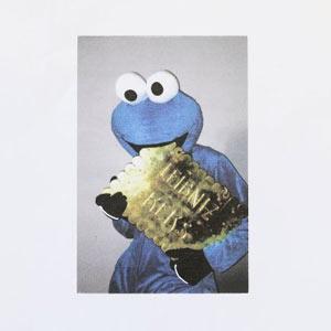 """Robos, galletas de oro, monstruos y cartas de chantaje: la """"surrealista"""" historia de la marca de galletas Bahlsen"""