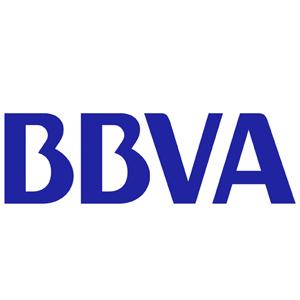 BBVA saca a concurso su cuenta de medios a nivel mundial