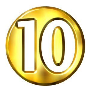 ¿Cuáles son las 10 agencias españolas con los nombres más originales?