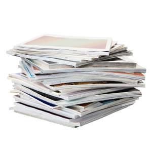 3 razones por las que los catálogos tradicionales pueden convertirse en clics online