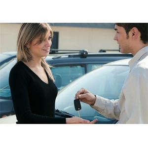 El 60% de los españoles afirma que la marca es fundamental en el proceso de compra de un coche
