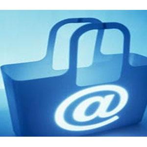 El 50% de las PYMES online españolas deja escapar oportunidades de ventas por no monitorizar la pérdida de compras