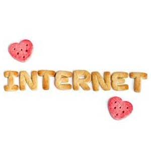 ¿Cuál es la situación actual de la regulación de las cookies y sus consecuencias para la publicidad digital?