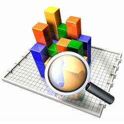 Los CMOs todavía carecen de capacidad para analizar la avalancha de datos que requiere su marketing mix