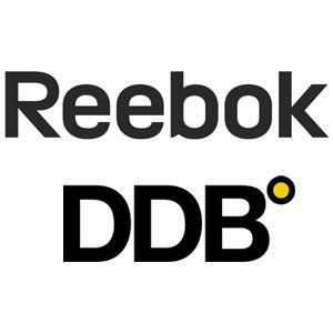 """DDB logra que la """"hija pródiga"""" Reebok regrese a la agencia"""