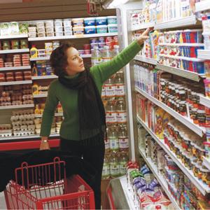 La fidelidad de marca sigue siendo clave en la decisión de compra para consumidores de todo el mundo, según Nielsen