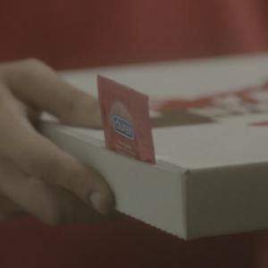 Durex nos trae ahora los preservativos a domicilio
