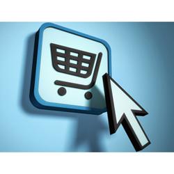 El e-commerce en México crece con fuerza a pesar de la baja penetración