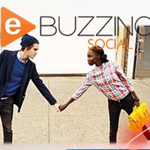 Ebuzzing anuncia un crecimiento en ingresos del 79% pasando de $29 millones en 2011 a $52 millones en 2012