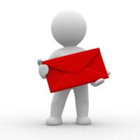¿Sabe cómo dar una buena impresión a sus clientes por e-mail?