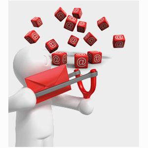 El rechazo de los usuarios a compartir datos personales en internet dificulta la segmentación en e-mail marketing