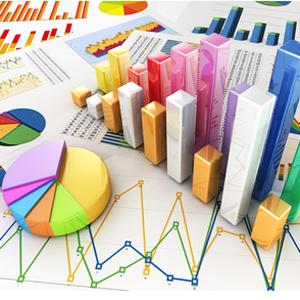 Los analistas de datos ya no son el patito feo de la publicidad