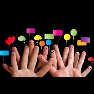4 claves para ofrecer una buena experiencia de cliente que las marcas no deben olvidar