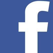 Facebook es acusado de explotar a los muertos