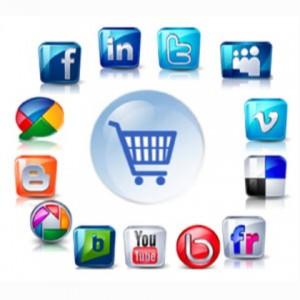2013: cuando la compra online y la personalización se encuentran