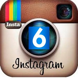 Seis consejos para conseguir el éxito de su marca en Instagram