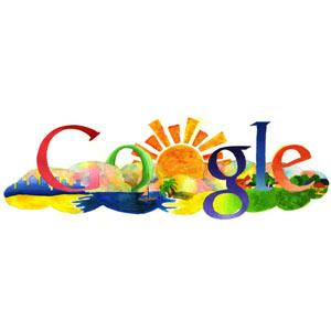 Google echó brotes verdes valorados en 50.000 millones de dólares durante 2012 gracias a la publicidad online