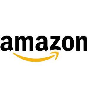 Amazon lucha por la tarta completa del mercado publicitario a base de anuncios personalizados