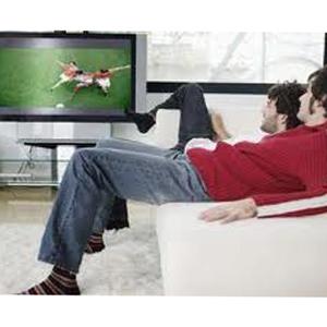 El 36% de los espectadores de la Super Bowl utilizará una segunda pantalla durante la final