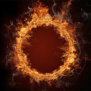 """Los 9 círculos del infierno de los """"marketeros"""": y usted, ¿dónde pasará la eternidad?"""