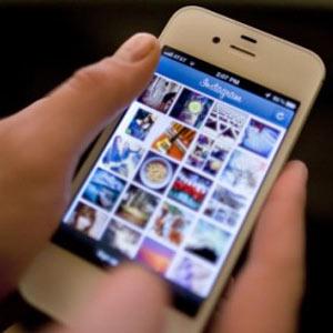 Instagram pierde el 50% de sus usuarios activos en apenas un mes