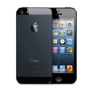 ¿Cuál es verdadero motivo de que Apple esté recortando los pedidos para el iPhone 5?
