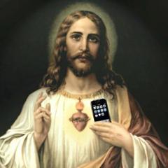 ¿Qué habría pasado si Jesús hubiera tenido un iPhone?
