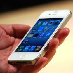 El precio de la publicidad móvil subió un 50% en el último trimestre de 2012