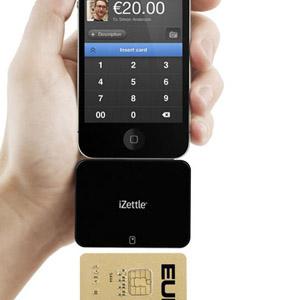 Perspectivas para el comercio en 2013: multicanal, datos, mobile y cartera digital marcarán las pautas