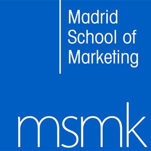 Madrid School of Marketing lanza un programa único en el mercado español