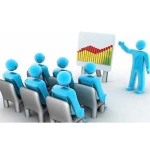 El estado de la infografía: una herramienta de marketing en plena expansión