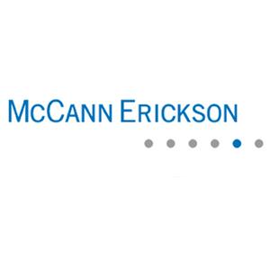 Luis Felipe Moreno deja la dirección de producción en McCann Erickson y la agencia no cubrirá el puesto
