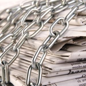 ¿Cuántos usuarios están dispuestos a pagar por un periódico online?