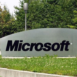 Windows 8 funciona, pero no logró curar los males de Microsoft durante el último trimestre del año