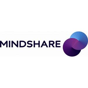 Mindshare gestiona un acuerdo de patrocinio entre Caser Seguros y la Federación Española de Baloncesto