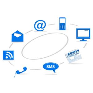 ¿Cuál es la solución de marketing más integrada para la interacción personalizada y el marketing multicanal unificado?