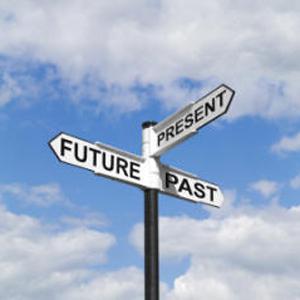50 cosas que dejará de hacer por los avances tecnológicos