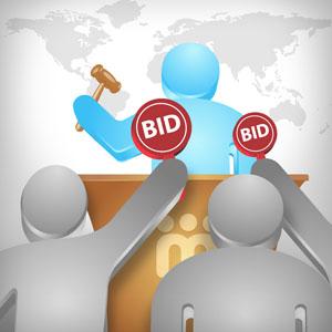 La publicidad en real-time bidding necesita un nuevo modelo de compra