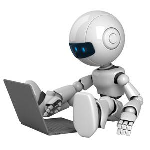 Como funciona binary option robot