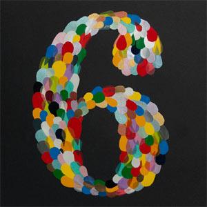 6 cosas que todo