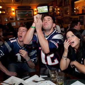 En la Super Bowl el 39% de los estadounidenses prefiere ver la publicidad al propio partido